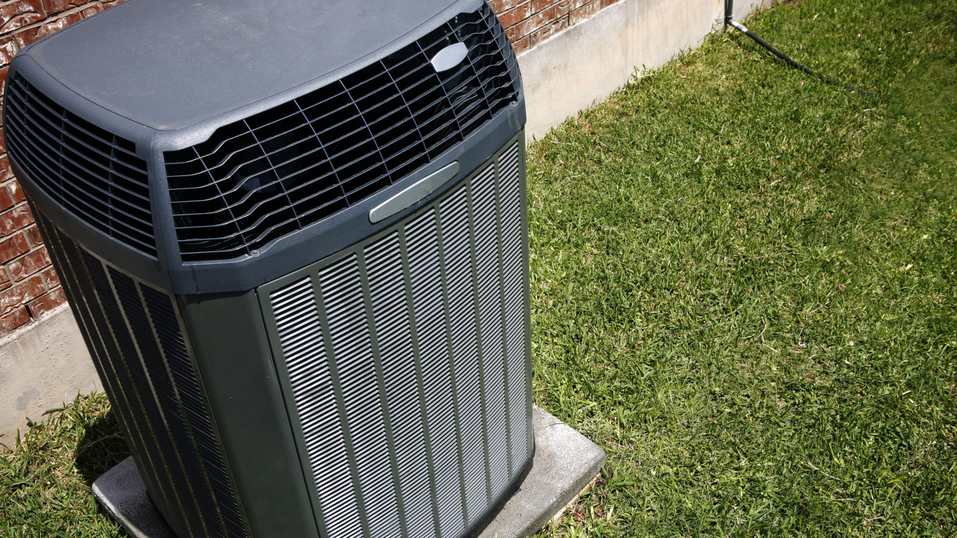 St. Louis HVAC